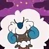 Zodiac-Rabrus's avatar