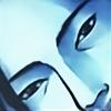 zodiac999's avatar