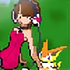 zodiaccircle's avatar