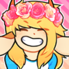 ZodiacCloud's avatar