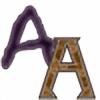 ZodiacDiamond's avatar