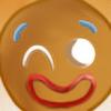 ZoDiacFNAF's avatar