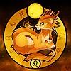 Zodiacleo11's avatar
