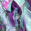 ZodiacNikole's avatar