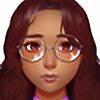 ZodiacQueen0123's avatar