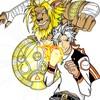 ZodiacScribbles's avatar