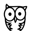 ZodiacShoes's avatar
