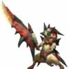 Zodiacspear's avatar