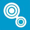 ZodiacSpell1224's avatar