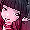 zodiacspothole's avatar