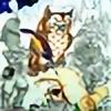 zodiacstudios's avatar