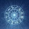 ZodiacTheGOTCHA's avatar