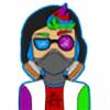 ZodiacV-Art's avatar