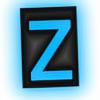 Zodiacx10's avatar