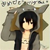 zodiadark's avatar