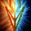 Zodiak-Lucien's avatar