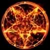 Zodiak666's avatar
