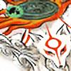 ZodiakEkLipse56's avatar