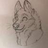 ZodiakTheWolf's avatar