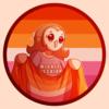 zodiii's avatar