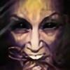 Zodiion's avatar