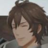 Zodin00t's avatar