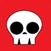 zodinko's avatar