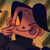 ZodiTheRam's avatar