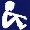 Zodtra's avatar