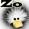 ZoDuck's avatar