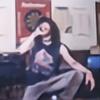 ZodWindsong's avatar