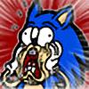 ZoDy's avatar