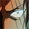 Zodyack's avatar