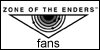 ZOE-fans