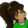 Zoe-Thunderetteplz's avatar