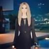 zoe132's avatar