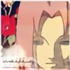 Zoe303's avatar