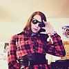 ZoeAnnette's avatar