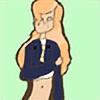 zoeart1247's avatar