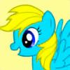ZoeArtHeart's avatar