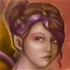 zoebeanz's avatar
