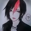 zoebirkin's avatar