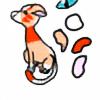 ZoeChickenFarmer's avatar