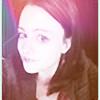 ZoeCicero's avatar