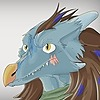 ZoeCinnamon96's avatar