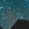 ZoeDelenn's avatar