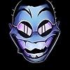 ZoeDraws's avatar