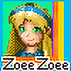 ZoeeZoee's avatar