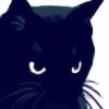 zoefish's avatar