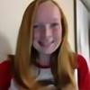 Zoegirl101's avatar